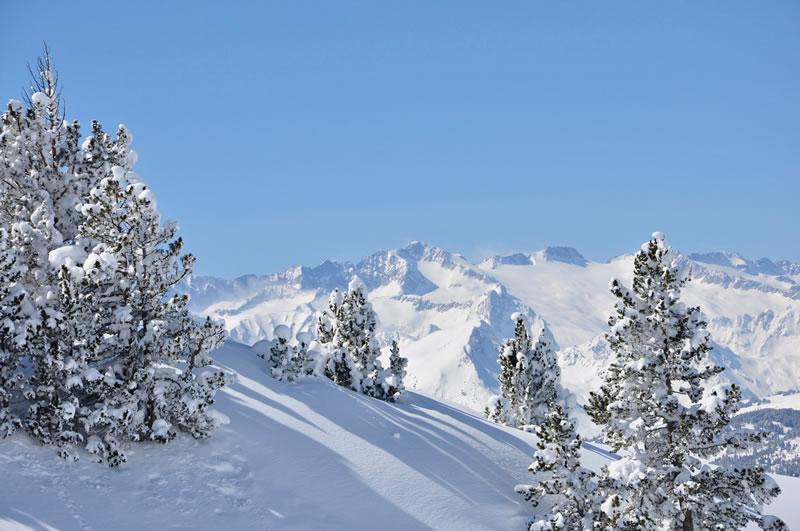 paisajes-naturaleza-valdaran-invierno-01