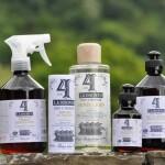 Los4ladrones-coleccion-higienizante-bolesdolor-albinabosch-1