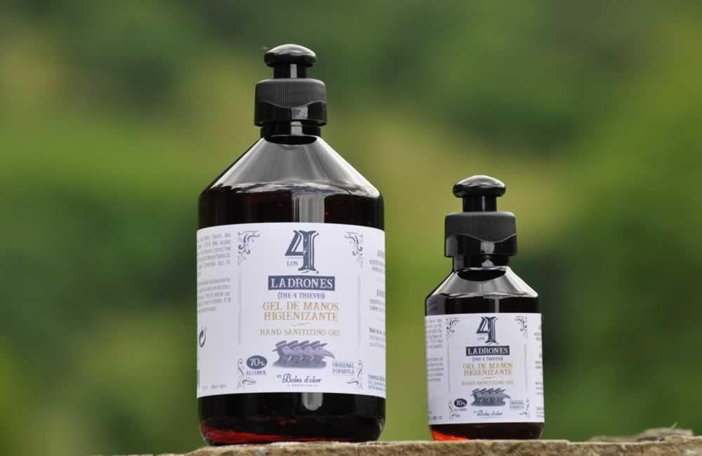 Los4ladrones-coleccion-higienizante-bolesdolor-albinabosch-2