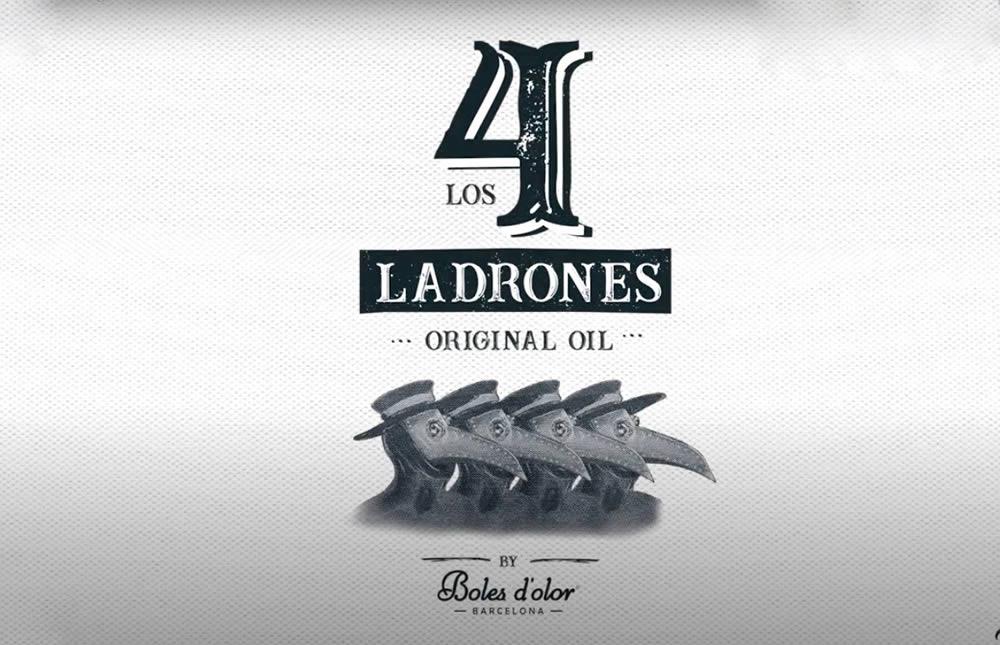 Los4ladrones-coleccion-higienizante-bolesdolor-albinabosch