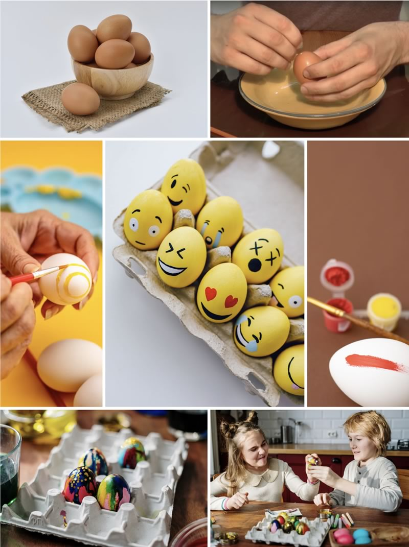 huevos-pintados-a-mano-manualidades-pascua-semana-santa-valdaran-2