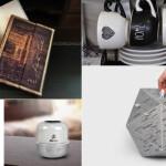 ideas-de-regalo-dia-del-padre-val-daran-albina-bosch-tienda-de-regalos 2