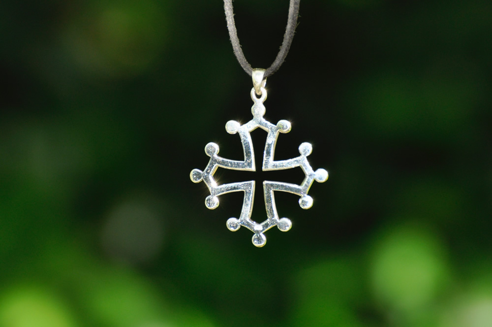 joyeria-cruz-occitana-plata925-albina-bosch-vielha-val-daran